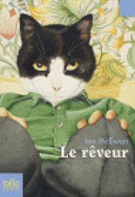 Le reveur (Paperback)