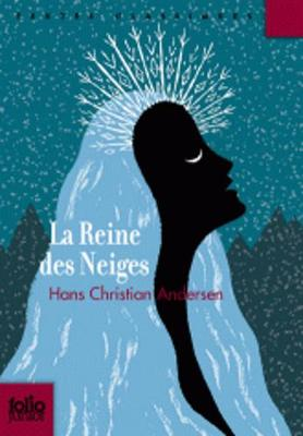 La Reine DES Neiges (Paperback)