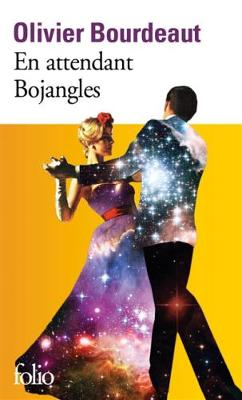 En Attendant Bojangles (Paperback)