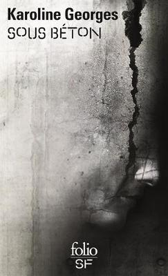 Sous beton (Paperback)