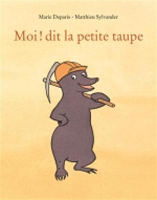 Du cloitre a la place publique: poetes medievaux Nord France (Paperback)