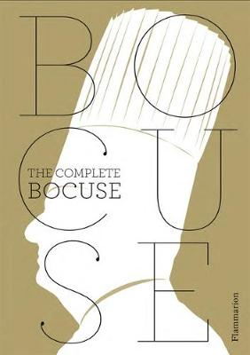 The Complete Bocuse (Hardback)