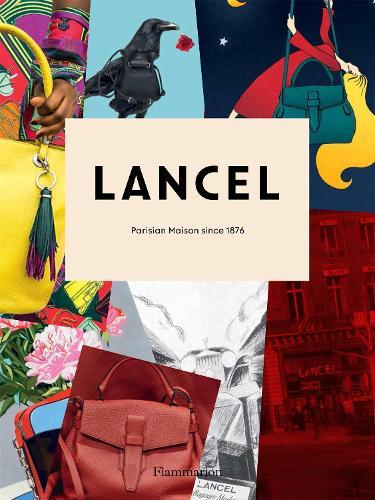 Lancel (Paperback)