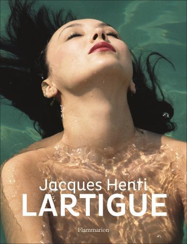 Jacques Henri Lartigue - Pocket Photo (Paperback)