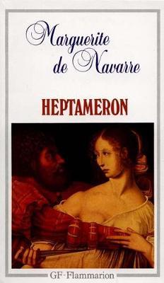 L'Heptameron (Paperback)