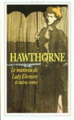 Le Manteau De Lady Eleonore ET Autres Contes (Paperback)
