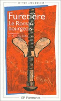 Le Roman Bourgeois (Paperback)