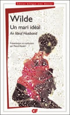 Un mari ideal