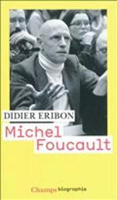 Michel Foucault (Paperback)