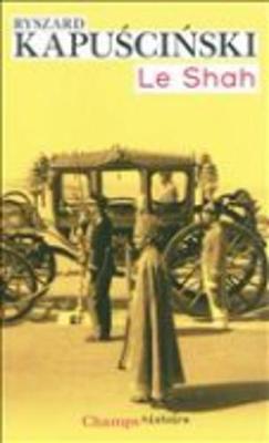 Le Shah (Paperback)