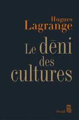 Multiculturalisme: Difference ET Democratie (Paperback)