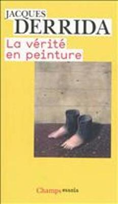 La Verite En Peinture (Paperback)