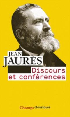 Discours Et Conferences (Paperback)