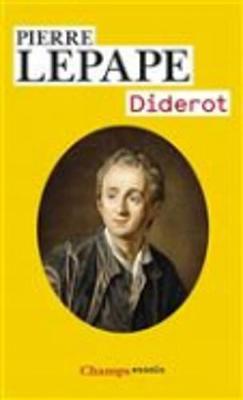 Diderot (Paperback)