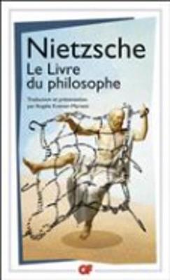 Le livre du philosophe (Paperback)