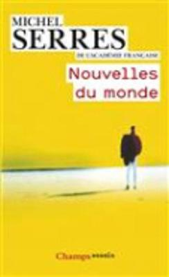 Nouvelles Du Monde (Paperback)