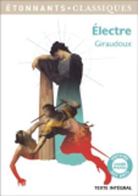 Electre (Paperback)