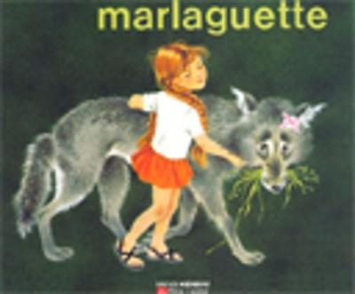 Marlaguette