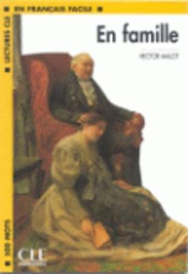 En famille (Paperback)