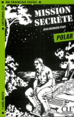 Mission secrete (Polar)
