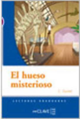 El Hueso Misterioso (Paperback)