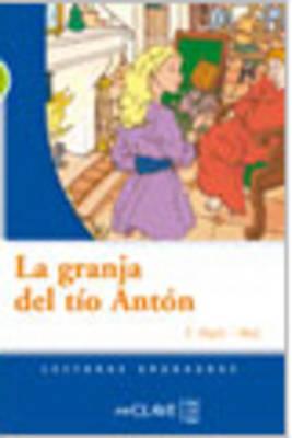 La granja del tio Anton (Paperback)