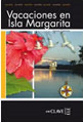 Vacaciones En Isla Margarita (Paperback)