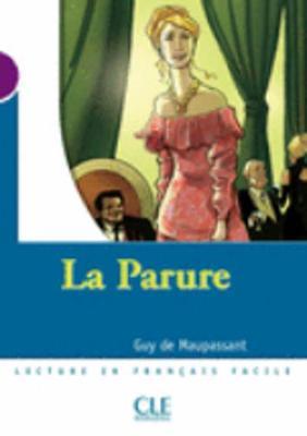 La Parure - Livre (Paperback)