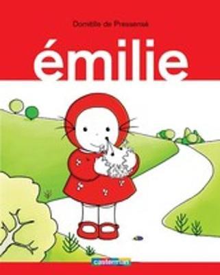 Emilie: Emilie (Hardback)