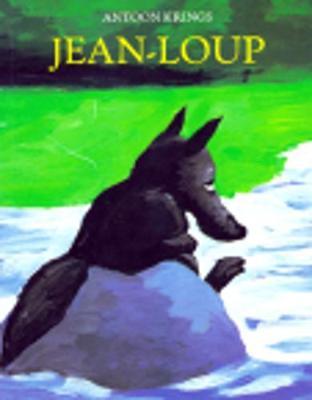 Jean-Loup (Paperback)