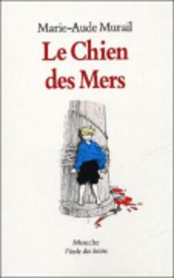 Le Chien DES Mers (Paperback)