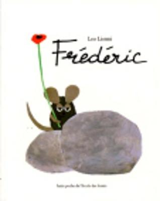 Frederic (Paperback)