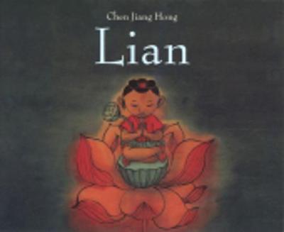 Lian (Paperback)