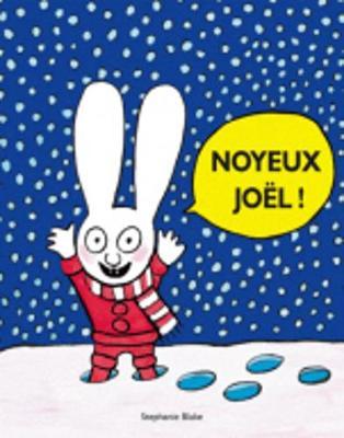 Noyeux Joel (Paperback)