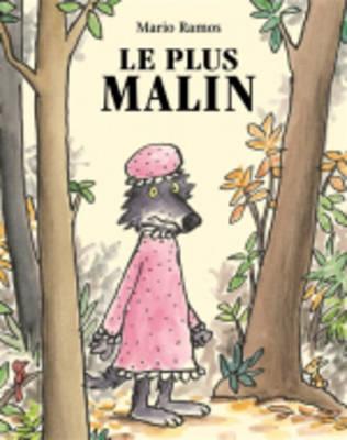 Le plus malin (Paperback)