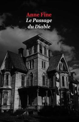 Le passage du diable (Paperback)