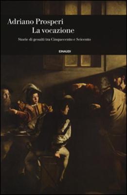 Collection Chouette - Francais: Ameliorer son vocabulaire CM1/CM2