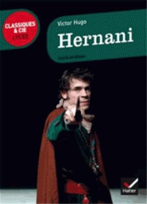 Hernani (Paperback)