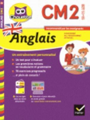 Chouette Anglais: Anglais CM2 (10-11 ans) (Paperback)