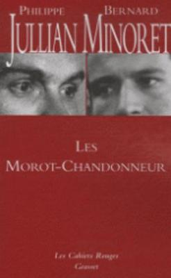 Les Morot-Chandonneur (Paperback)