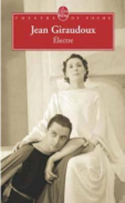 Electre - Livre De Poche (Paperback)