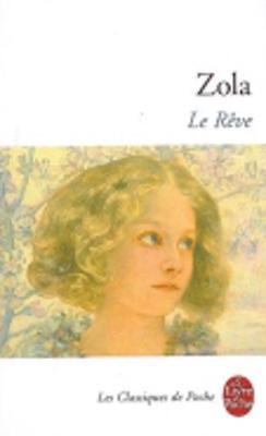 Le Reve (Paperback)