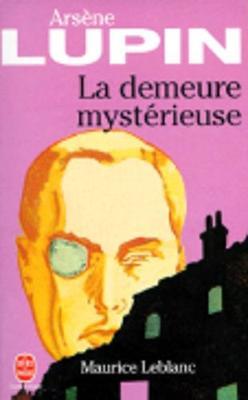 La Demeure Mysterieuse (Paperback)