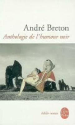 Anthologie De l'Humour Noir (Paperback)