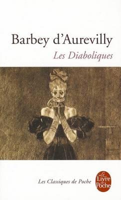 Les diaboliques (Paperback)