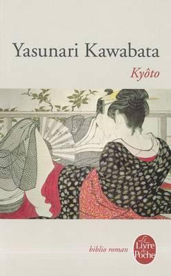 Kyoto (Paperback)