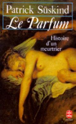 Le Parfum (Paperback)