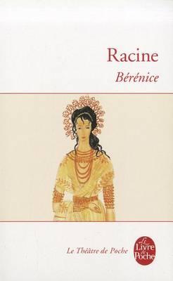 Berenice (Paperback)