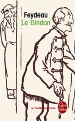 Le Dindon (Paperback)