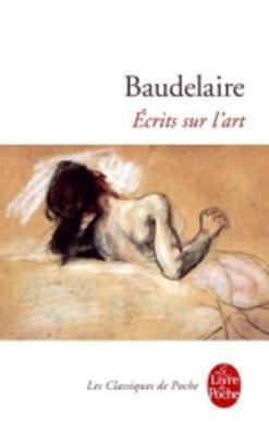 Ecrits Sur l'Art (Paperback)